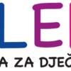 Tečaj trajne izobrazbe: Mala škola celijakije - multidisciplinarni pristup