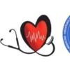 Snimka webinara: Transplantirani bolesnik u ordinaciji obiteljske