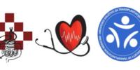 Webinar: Transplantirani bolesnik u ordinaciji obiteljske medicine