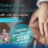 "15. Međunarodni kongres auksologije ""Growth and health - a life course perspective"""