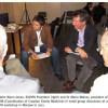 WONCA: O EURIPI u službenom biltenu travanj 2012